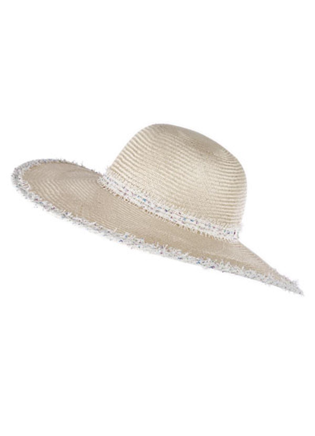 acss-summer-hats-02-v.jpg