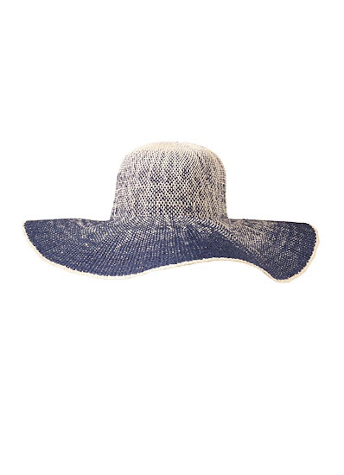 acss-summer-hats-03-v.jpg