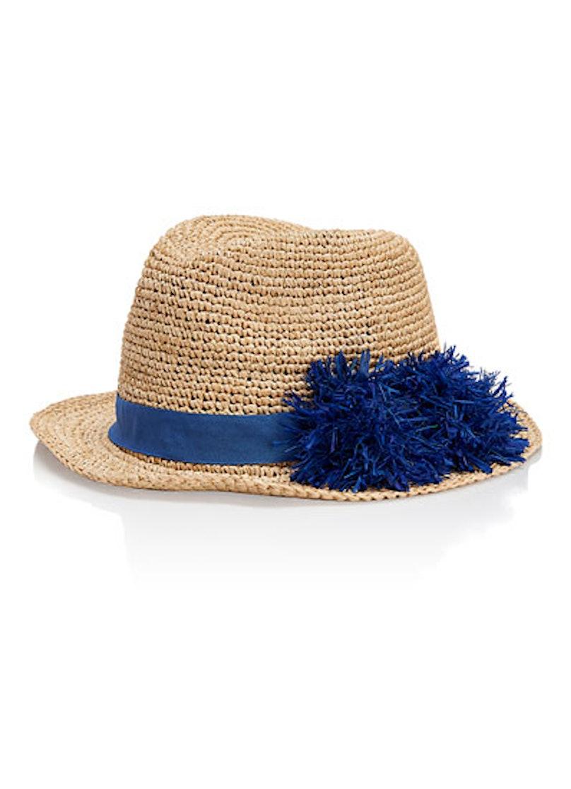 acss-summer-hats-04-v.jpg