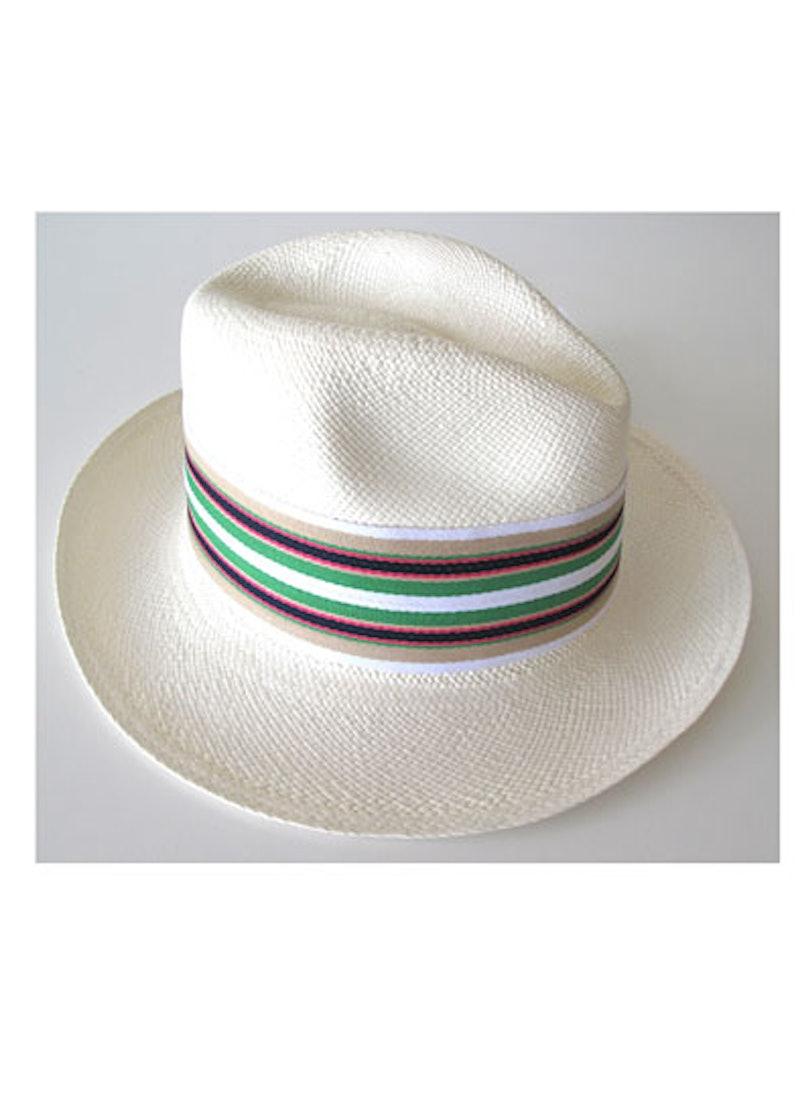 acss-summer-hats-06-v.jpg