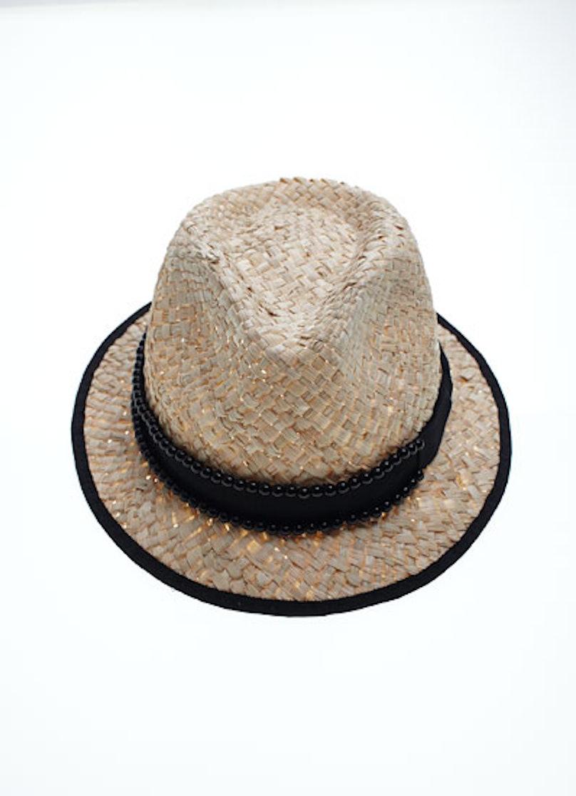 acss-summer-hats-07-v.jpg