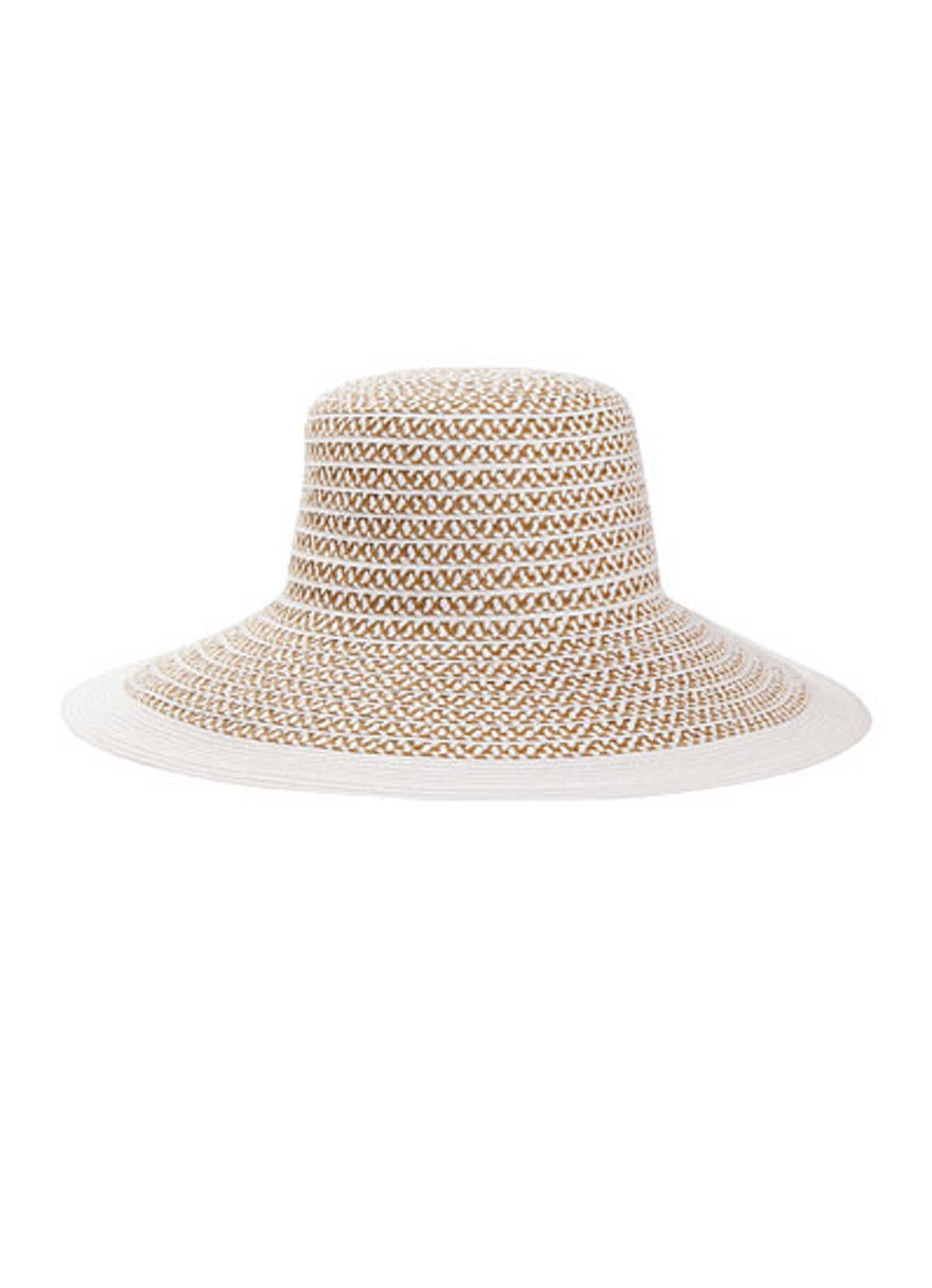 acss-summer-hats-05-v.jpg