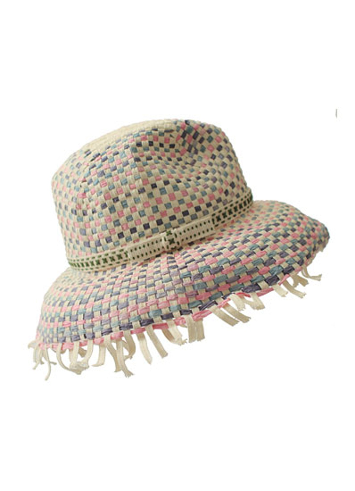 acss-summer-hats-08-v.jpg