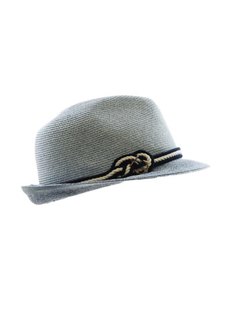 acss-summer-hats-09-v.jpg