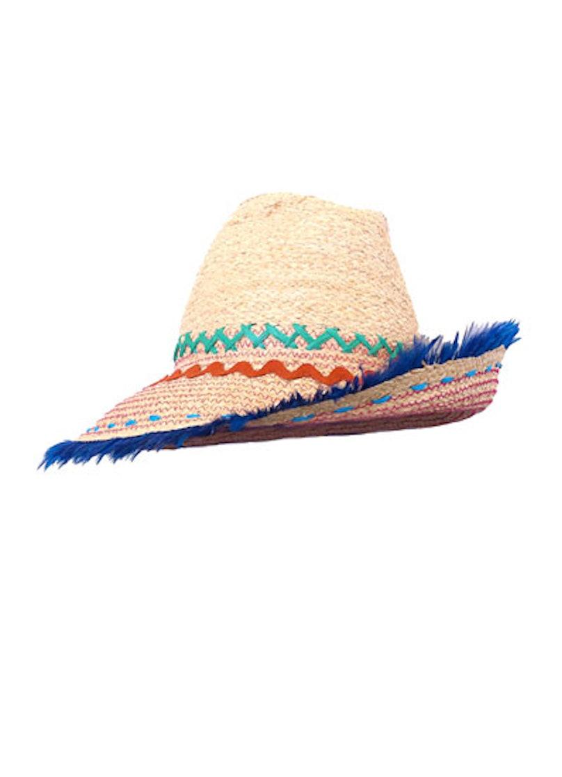 acss-summer-hats-10-v.jpg