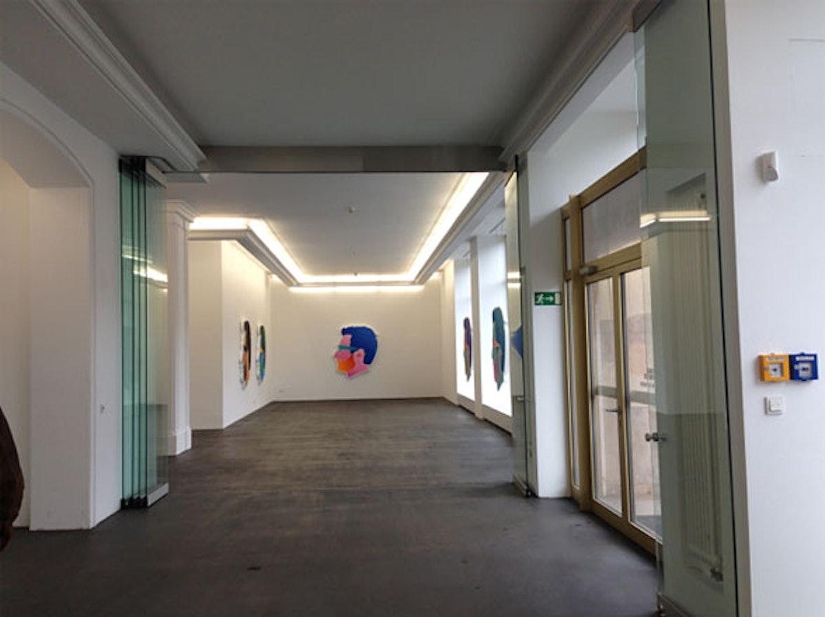 arss-berlin-art-gallery-weekend-01-h.jpg