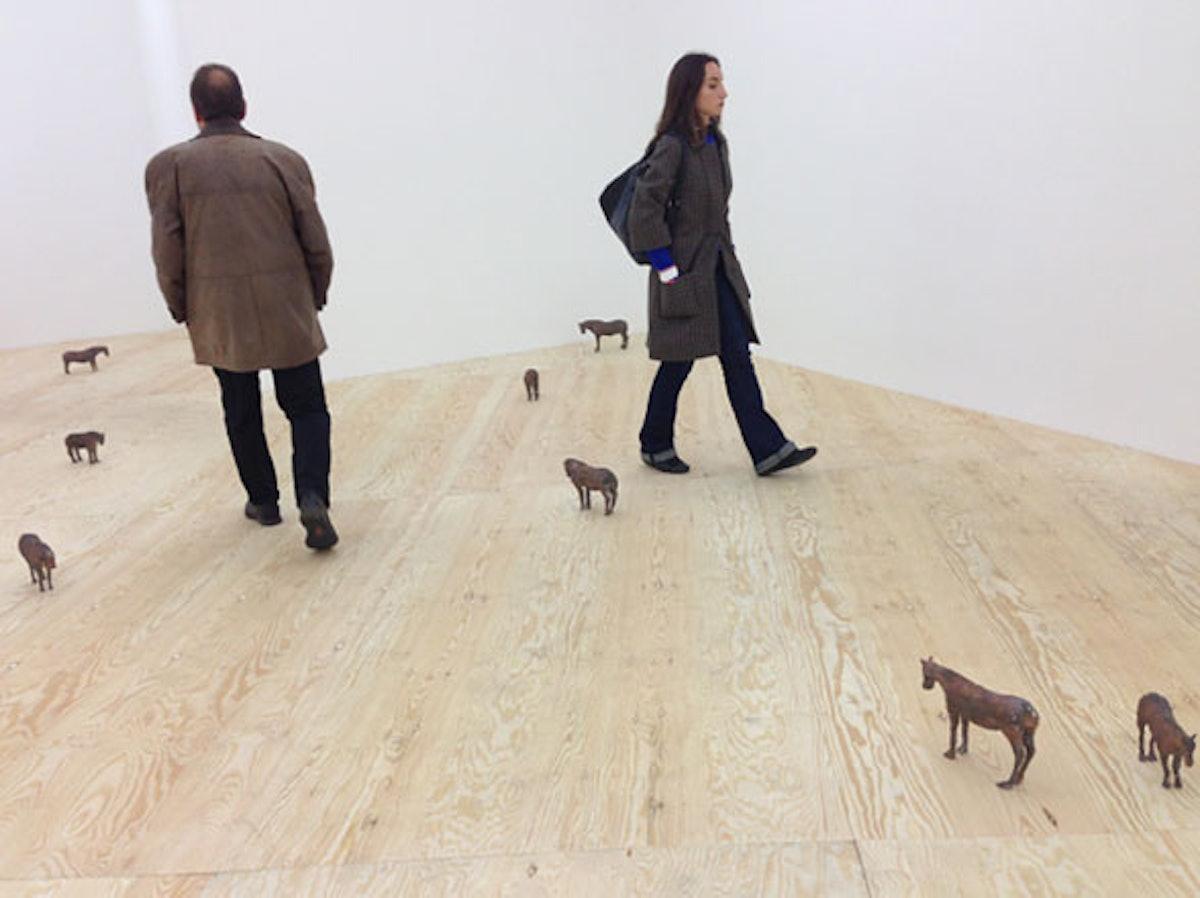 arss-berlin-art-gallery-weekend-02-h.jpg