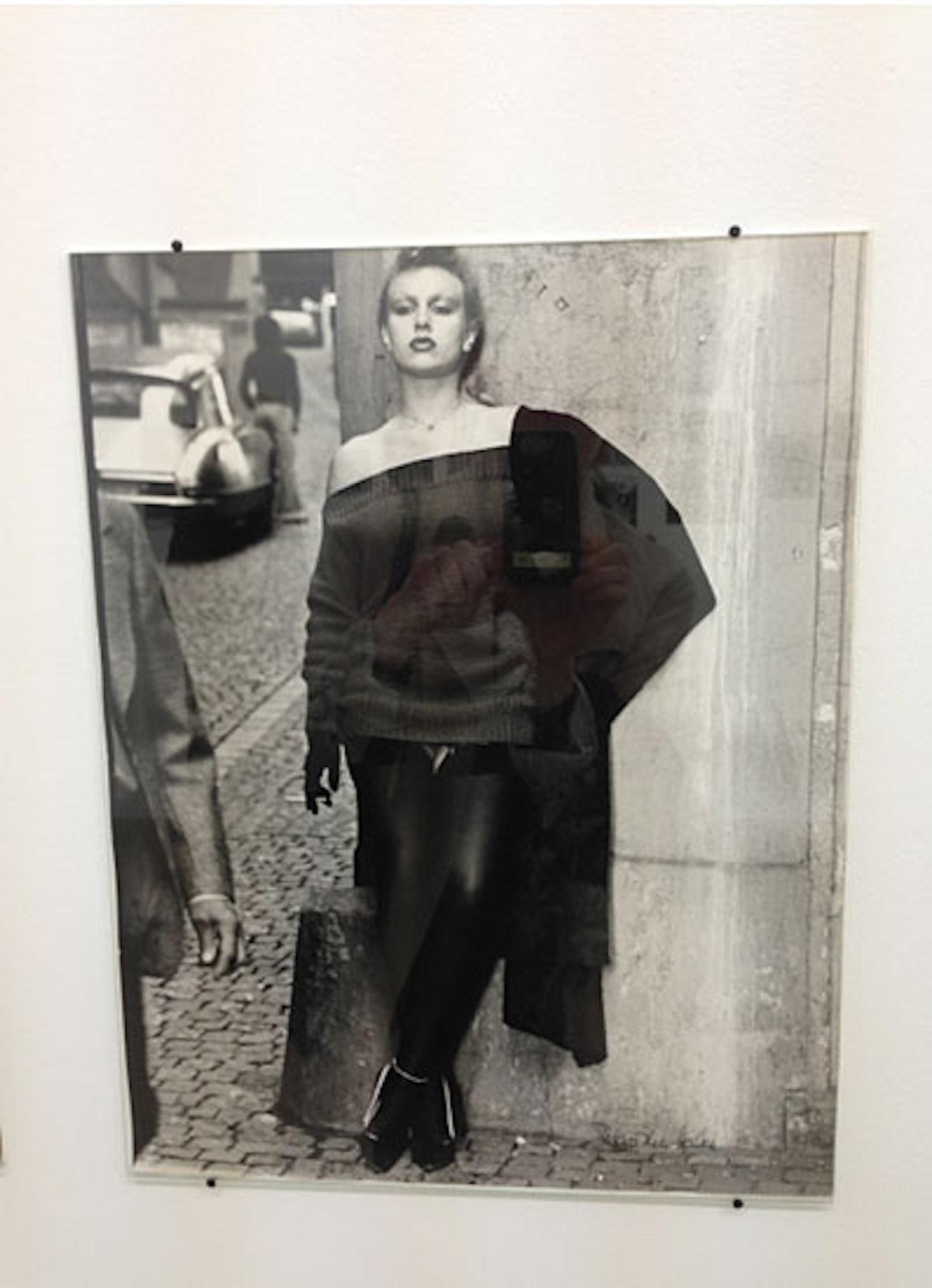 arss-berlin-art-gallery-weekend-03-v.jpg