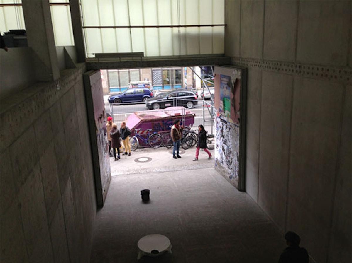 arss-berlin-art-gallery-weekend-10-h.jpg