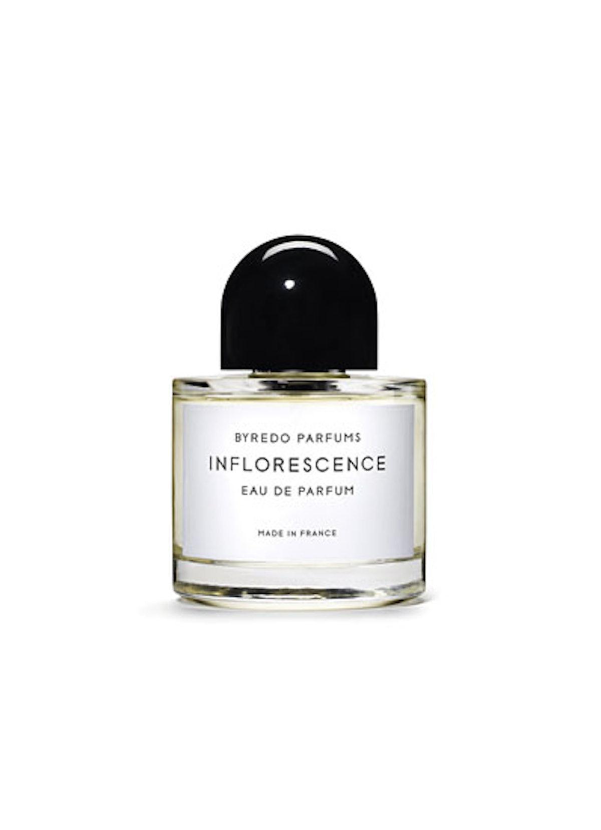 bess-unconventional-fragrances-05-v.jpg