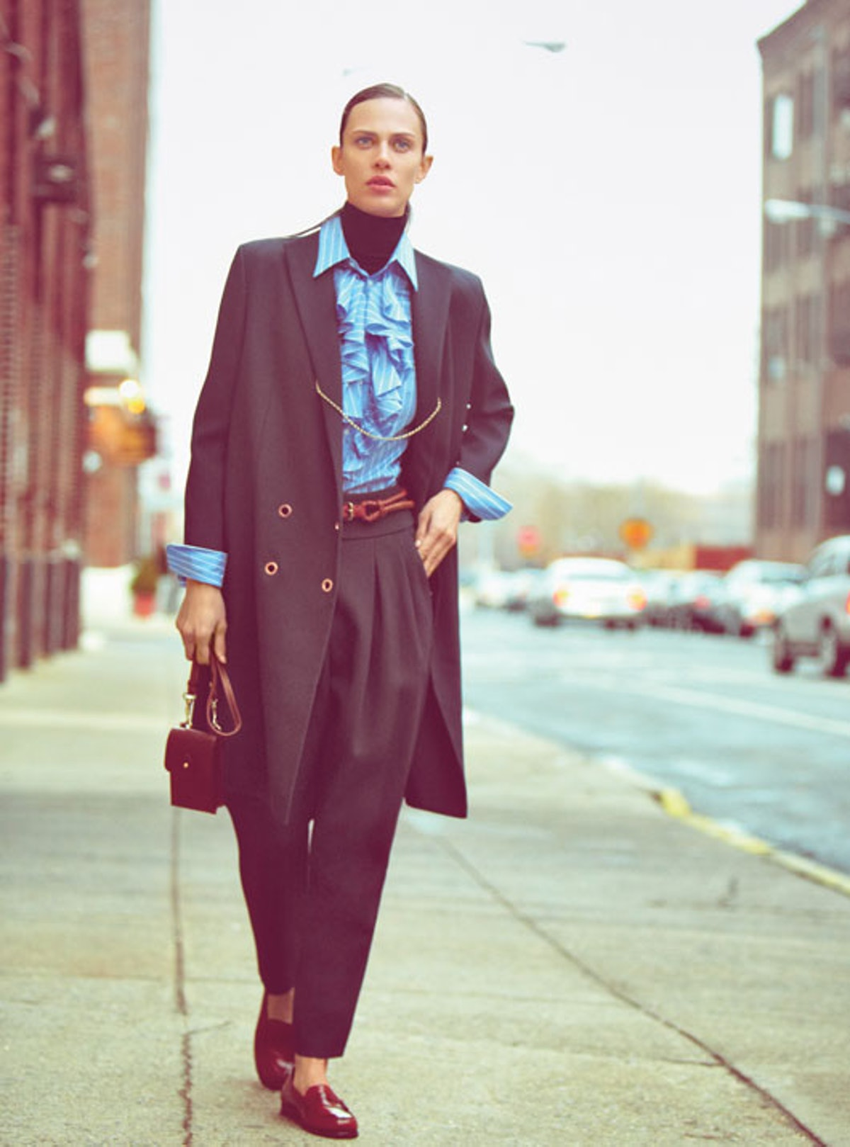 fass-menswear-inspired-coats-and-trousers-03-l.jpg