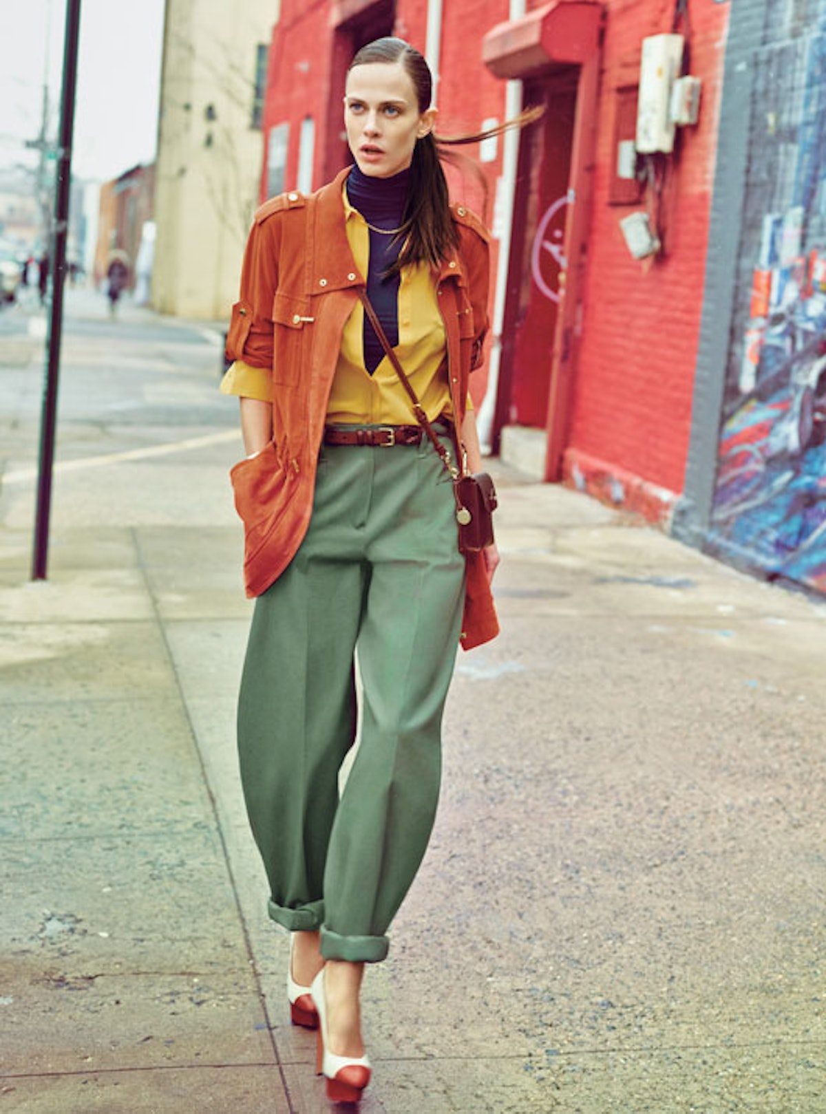 fass-menswear-inspired-coats-and-trousers-07-l.jpg