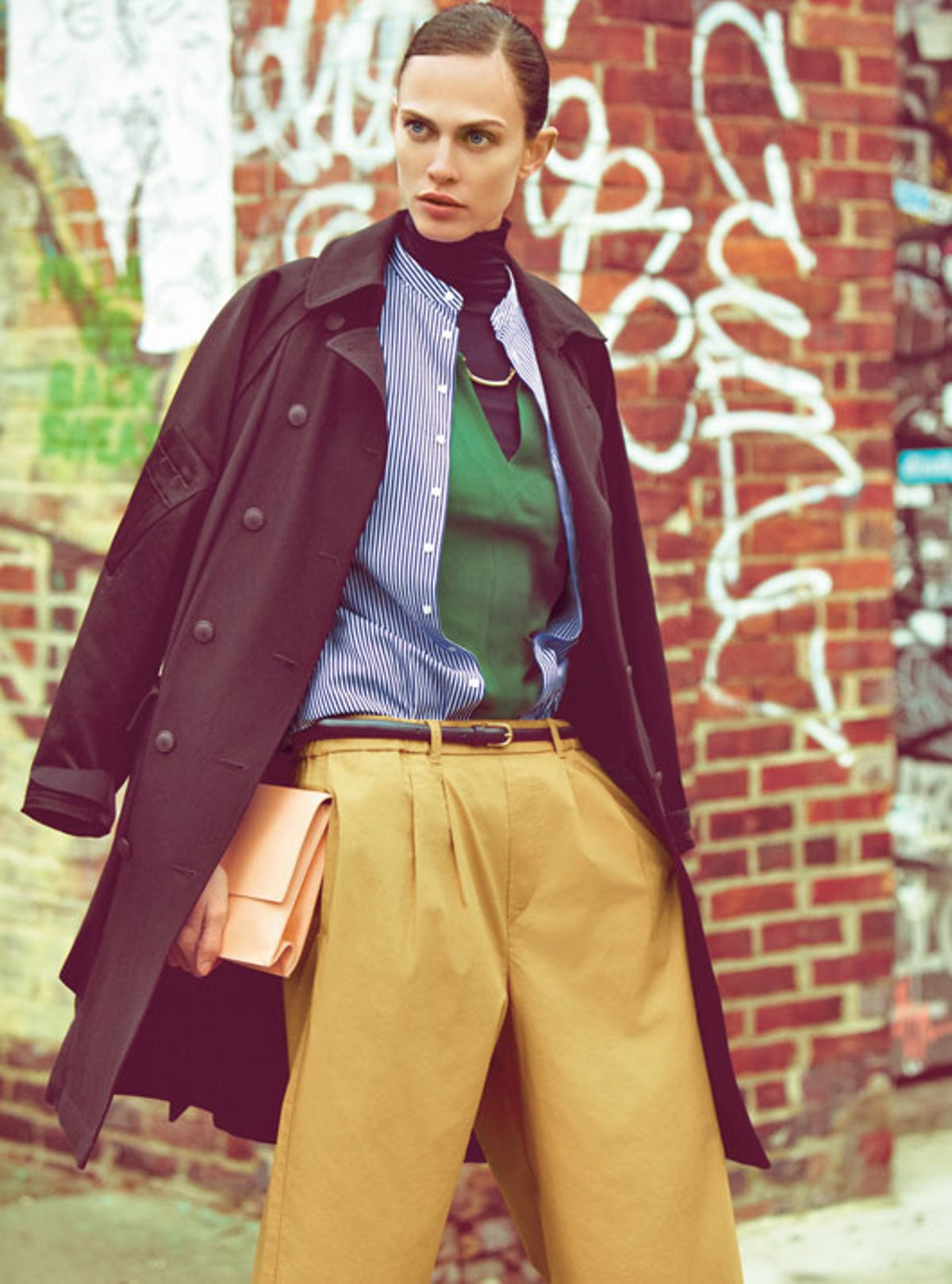 fass-menswear-inspired-coats-and-trousers-01-l.jpg