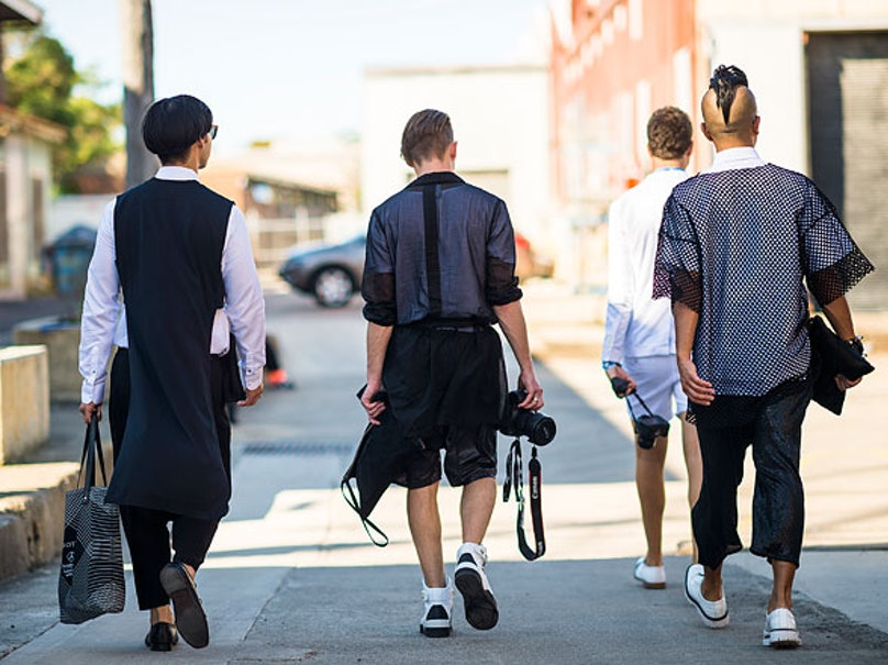 fass-afw-fall-2013-street-style-day3-03-h.jpg