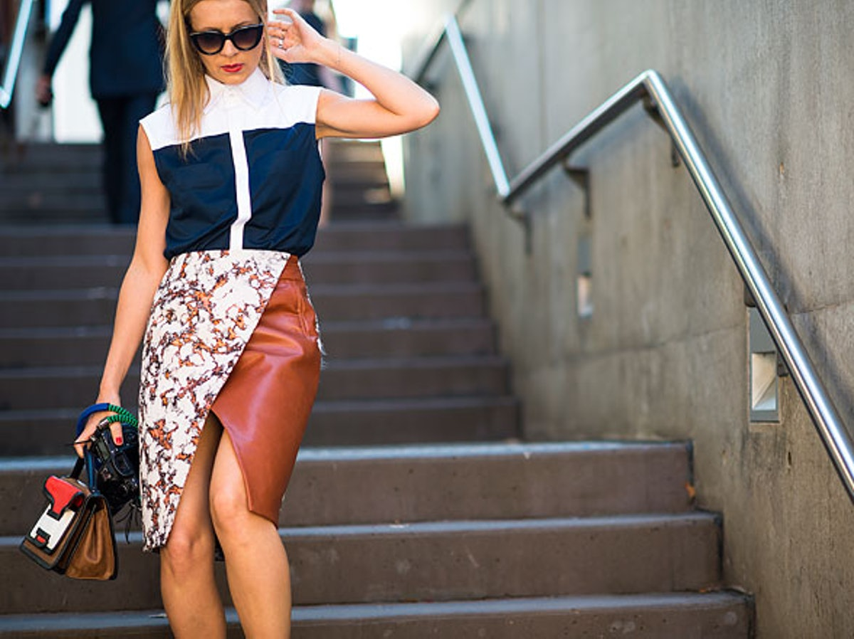 fass-afw-fall-2013-street-style-day3-07-h.jpg