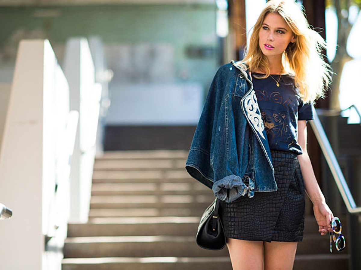 fass-afw-fall-2013-street-style-day3-08-h.jpg
