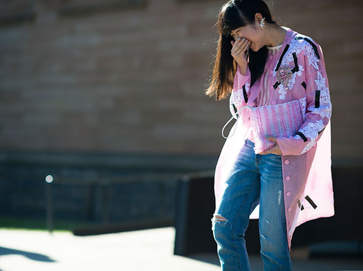 fass-afw-fall-2013-street-style-day3-10-h.jpg