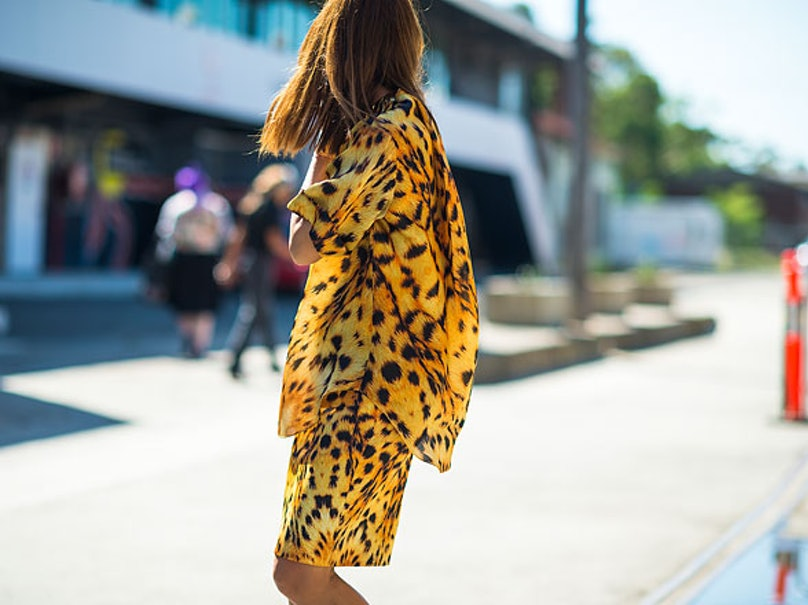 fass-afw-fall-2013-street-style-day3-12-h.jpg