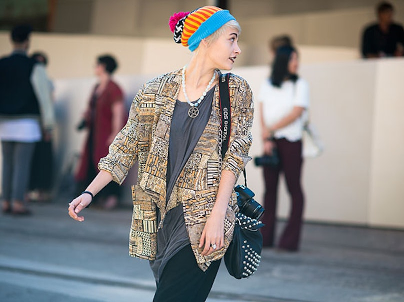 fass-afw-fall-2013-street-style-day3-22-h.jpg