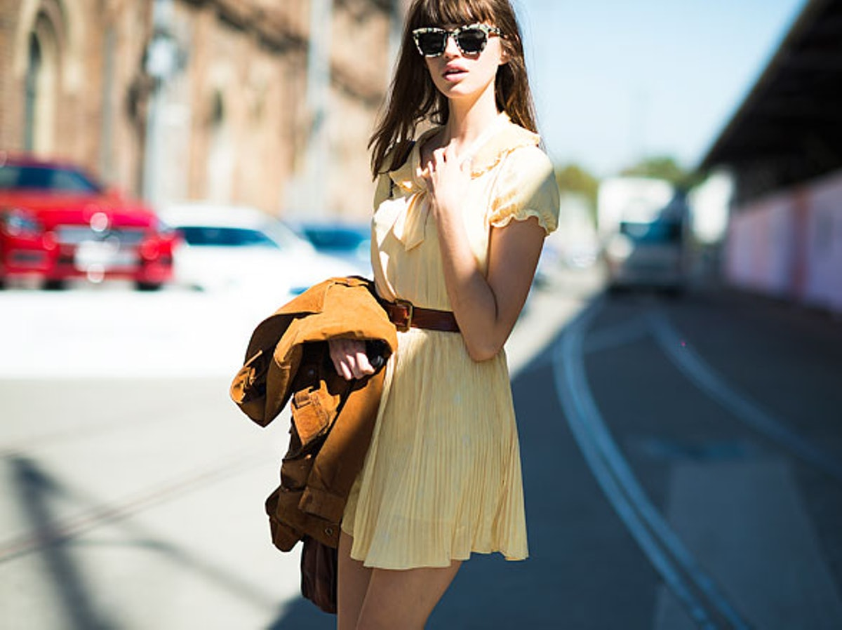 fass-afw-fall-2013-street-style-day3-25-h.jpg