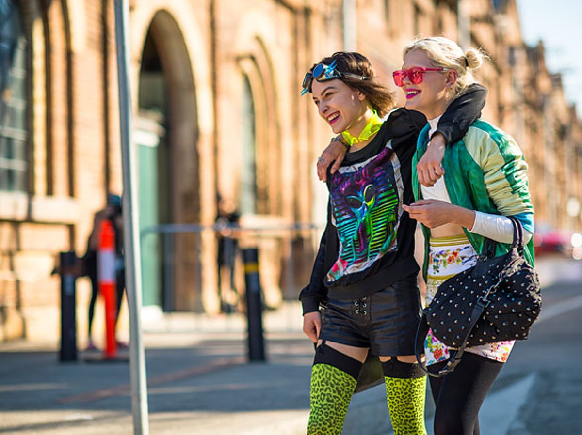 fass-afw-fall-2013-street-style-day3-27-h.jpg