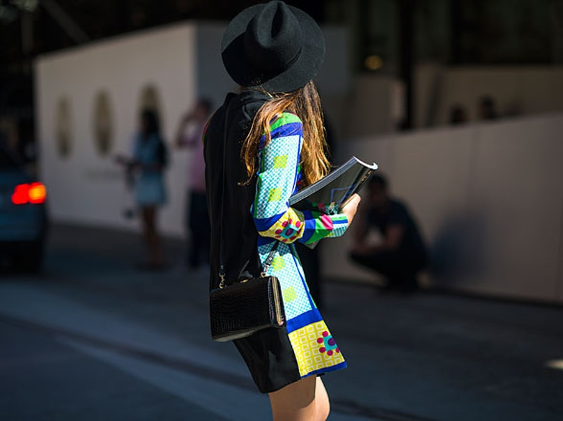 fass-afw-fall-2013-street-style-day3-28-h.jpg