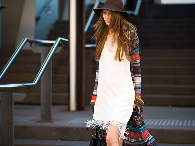 fass-afw-fall-2013-street-style-day3-33-h.jpg