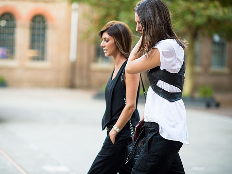 fass-afw-fall-2013-street-style-day3-35-h.jpg