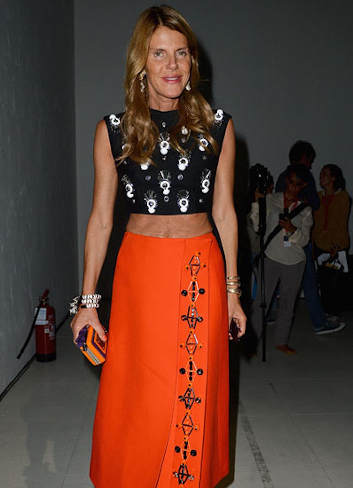 fass-bare-midriff-celebrity-fashion-03-v.jpg