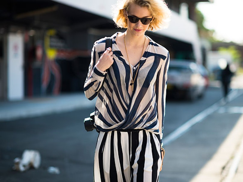 fass-afw-fall-2013-street-style-day1-02-h.jpg