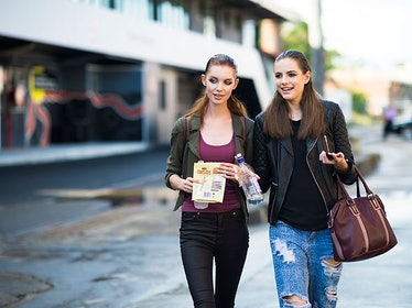 fass-afw-fall-2013-street-style-day1-07-h.jpg