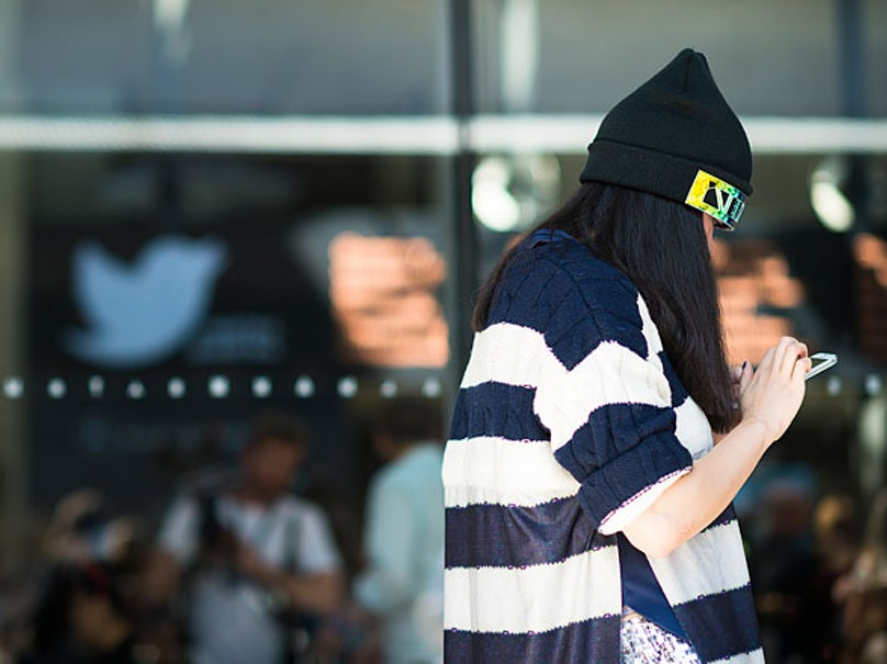 fass-afw-fall-2013-street-style-day1-11-h.jpg