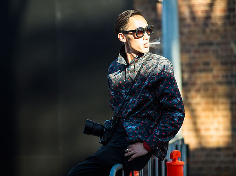 fass-afw-fall-2013-street-style-day1-12-h.jpg