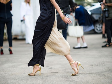 fass-afw-fall-2013-street-style-day1-14-h.jpg