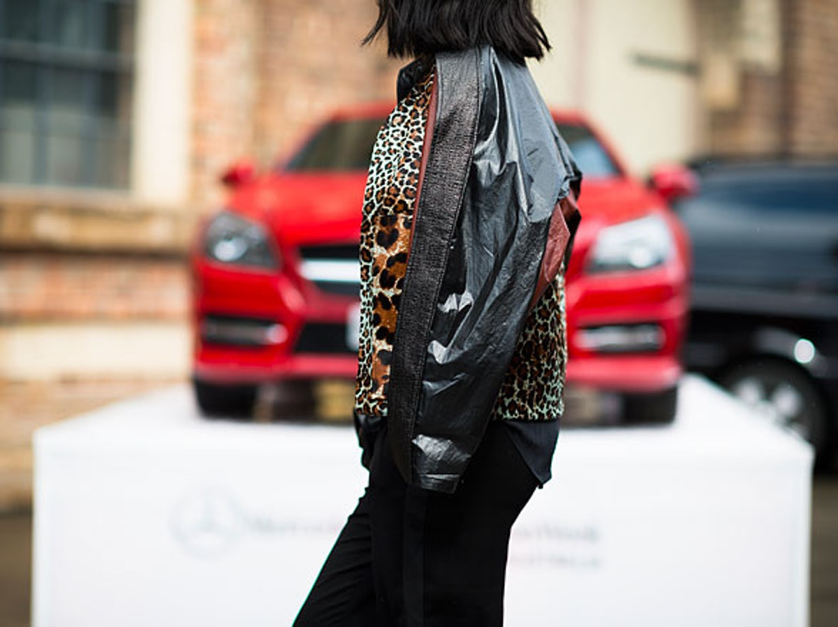 fass-afw-fall-2013-street-style-day1-13-h.jpg
