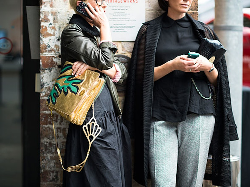 fass-afw-fall-2013-street-style-day1-15-h.jpg