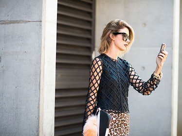 fass-afw-fall-2013-street-style-day1-17-h.jpg
