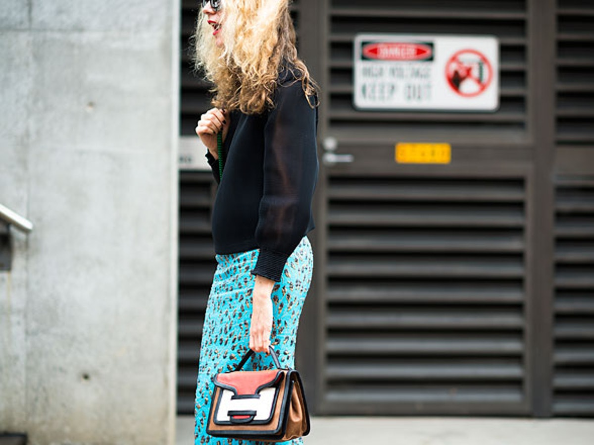 fass-afw-fall-2013-street-style-day1-18-h.jpg
