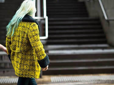 fass-afw-fall-2013-street-style-day1-19-h.jpg