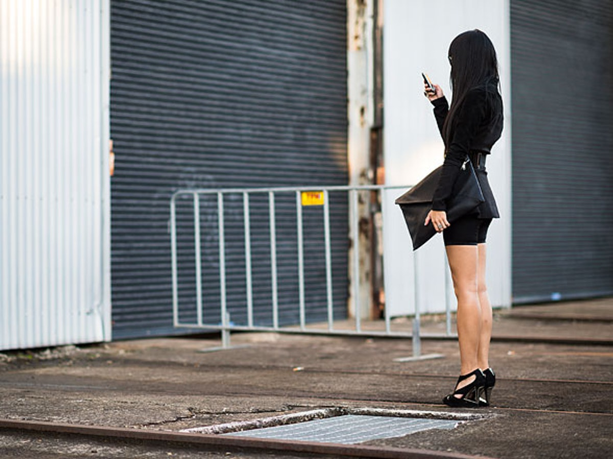 fass-afw-fall-2013-street-style-day1-23-h.jpg