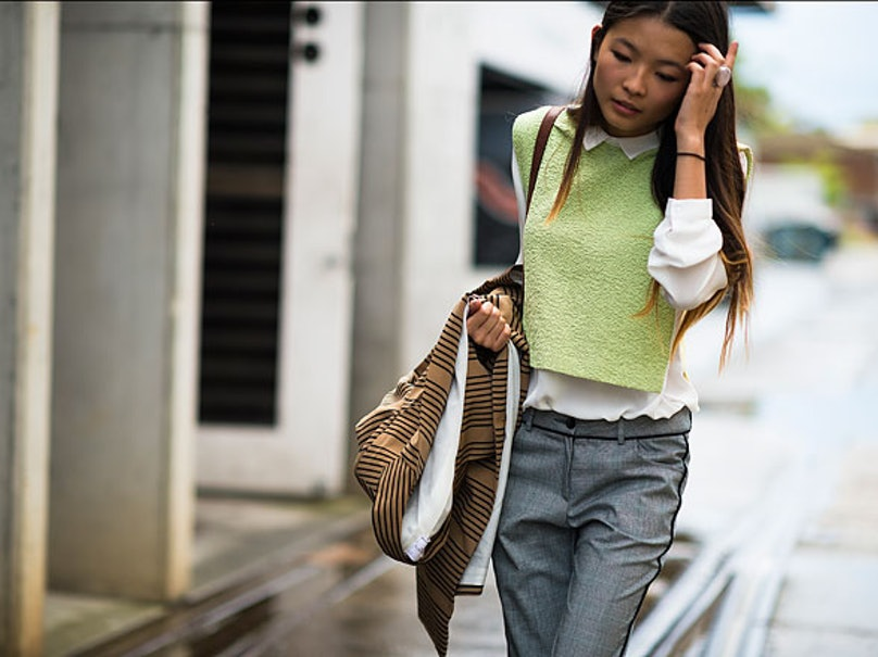 fass-afw-fall-2013-street-style-day1-25-h.jpg