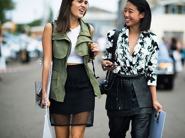 fass-afw-fall-2013-street-style-day1-27-h.jpg