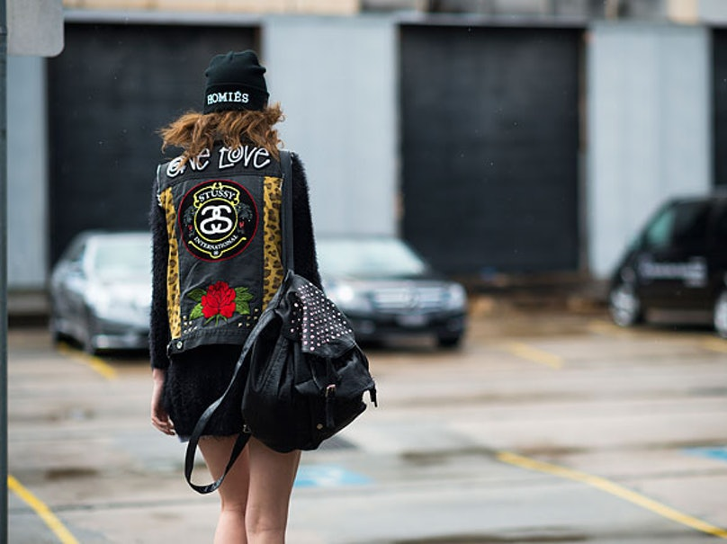 fass-afw-fall-2013-street-style-day1-29-h.jpg