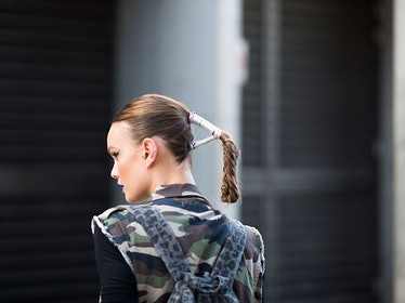 fass-afw-fall-2013-street-style-day5-06-h.jpg