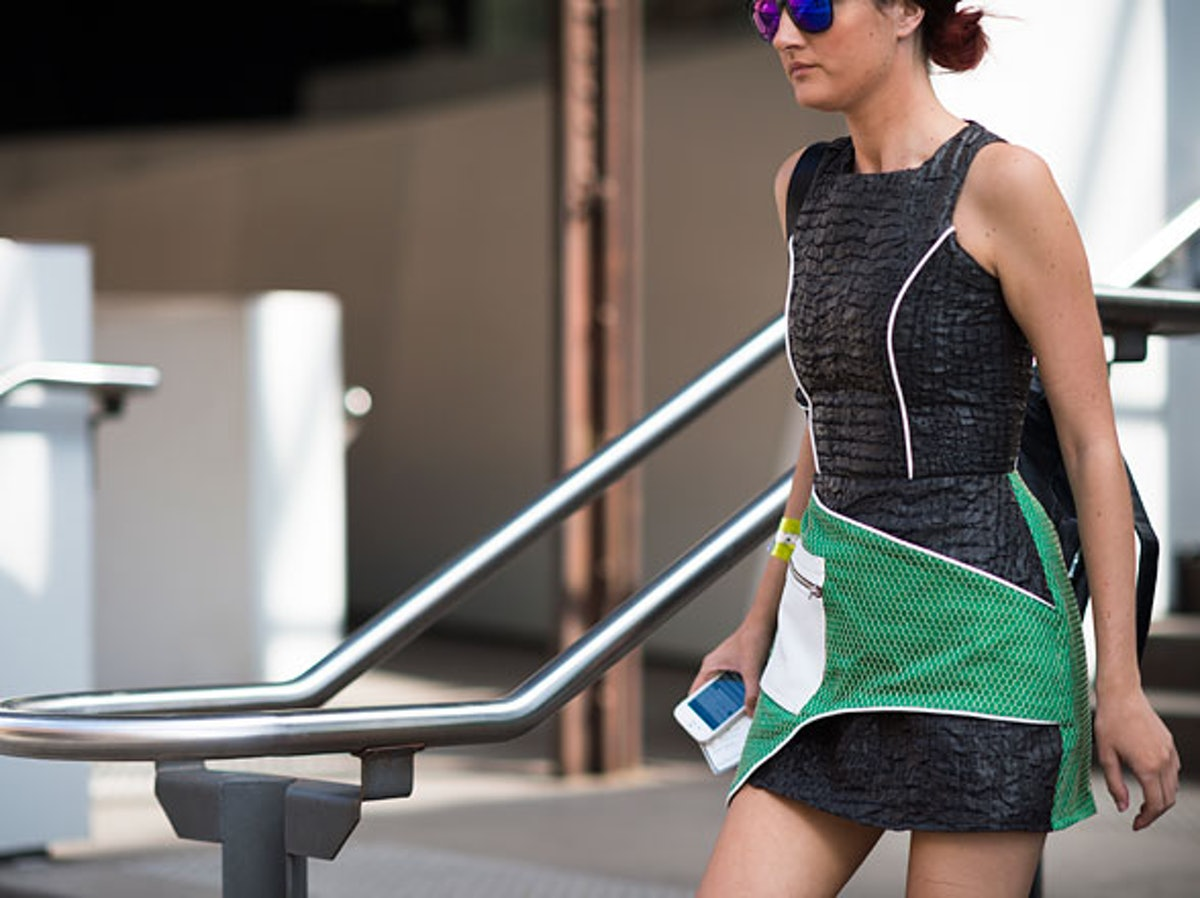 fass-afw-fall-2013-street-style-day5-10-h.jpg