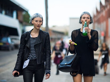 fass-afw-fall-2013-street-style-day5-11-h.jpg