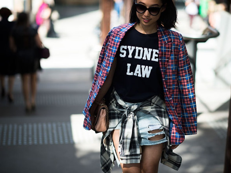 fass-afw-fall-2013-street-style-day5-12-h.jpg