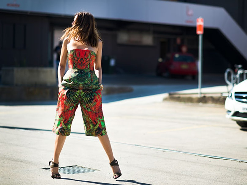 fass-afw-fall-2013-street-style-day5-13-h.jpg