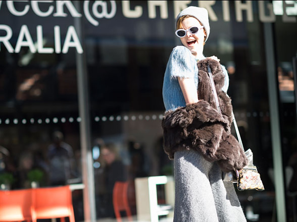 fass-afw-fall-2013-street-style-day5-14-h.jpg
