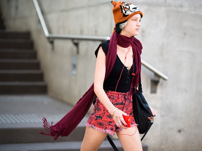 fass-afw-fall-2013-street-style-day5-18-h.jpg
